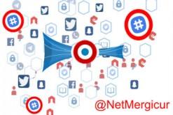 Hackathon net mergitur
