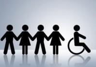 Emploi des travailleurs handicapés : l'Igas et l'IGF proposent des pistes de réforme