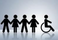 Culture et handicap : le  Sénat ouvre sa boîte à outils pour passer à la vitesse supérieure