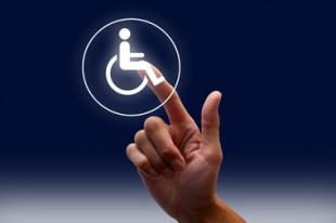 Handicap_logo_Fotolia