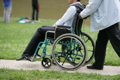 famille et handicap