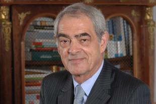 Henri Emmanuelli1