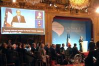 Hollande-CNH1