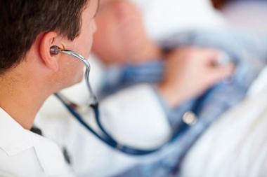 Les hôpitaux de proximité chargés de « muscler » l'arsenal contre les déserts médicaux