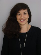 Mounia Idrissi