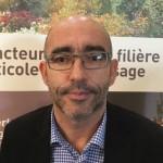 <b>Jean-Pierre Gueneau</b> - IMAGE_20160209_31326427-e1455526147974-150x150