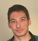 Samuel Hennequin