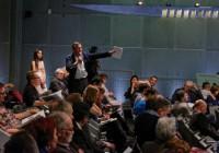 Dialogue environnemental : la réforme en 5 points-clés