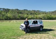 Livre blanc de la sécurité : les gardes champêtres défendent leur spécificité
