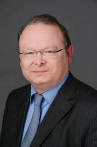 Guy Kauffmann