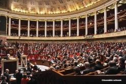 L'Anem a participé à la rédaction du projet de loi « montagne 2 » qui sera examiné à l'Assemblée nationale en première lecture à partir du 10 octobre.