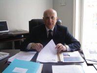 JEAN ROBERT MASSIMI DIRECTEUR CSFPT