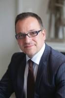Jean-Charles MANRIQUE