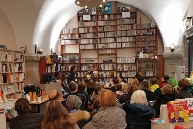 librairie-Librairie-Paris-Saint-Etienne.jpg