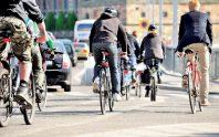 Plus doux, plus connectés, les modes de transports émergents supposent un changement de paradigme dans la façon d'aménager la route, mettant les entreprises de construction au défi.