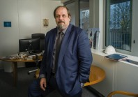 « Avec la Gemapi, le risque est réel d'une perte de solidarité » – Frédéric Molossi, président de l'AFEPTB