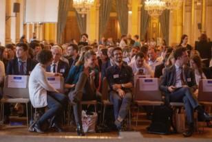 Paris encourage des start-up qui créent des solutions pour mieux vivre la ville