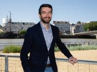 20190701 Bernot Joel Avocat en Droit public Nantes La Gazette