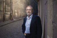 André Cicolella, chimiste et toxicologue, président Réseau Environnement Santé.