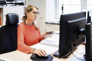 Avec la nouvelle déclaration, les employeurs transmettront des données sur la rémunération des agents à plusieurs organismes à la fois.