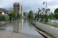 IMG_4678_quai_Charpenay
