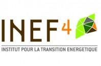 INEF4 bis