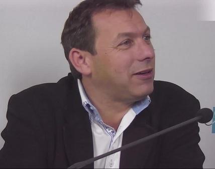 INET Fabien Fabbri