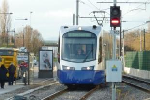 Illustration 1 tramtrain_Mulhouse_Cerrema