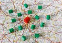 Le droit de préemption urbain en 5 points-clés