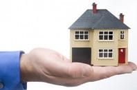 Achat et vente dans l'immobilier