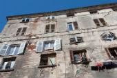 Immobilier_vetuste_2_Fotolia_une_juridique