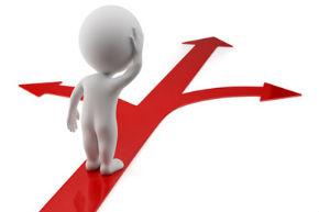 Les conséquences de la réforme territoriale sur les agents : de la théorie à la pratique