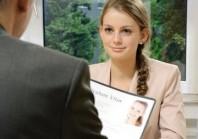 Emploi : les bibliothécaires adoptent le job-dating