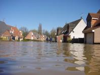 Inondation_02_03_02_centre_ville