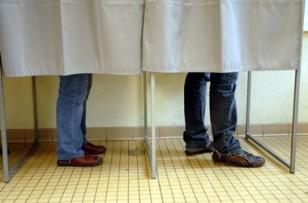 Sécurisation des bureaux de vote : ce qu'il faut savoir