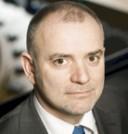 Jean-Christophe Baudouin