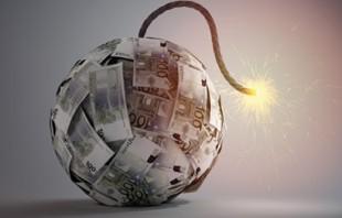 JE-finances-01-10-2013-410x263