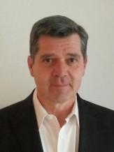 Jean-François Finon