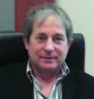 Jean-François Vialle