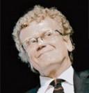 Jean-Michel Quillardet