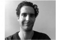 Jérémy Robine, docteur en géopolitique, spécialiste des quartiers populaires