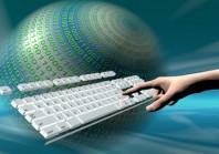 Pacs : un téléservice pour faciliter la nouvelle compétence communale