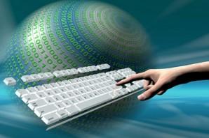 De nouvelles règles pour les remises d'offres et les échanges électroniques