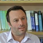 Professeur à l'Université de Bordeaux et membre du Conseil d'administration de l'association française de droit des collectivités territoriales (AFDCL)