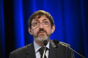 Jean-Louis Deroussen