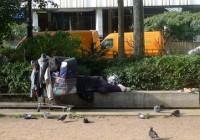 La domiciliation des personnes sans domicile stable en cinq points