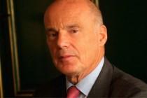Jean Michel Berard prefet stationnement
