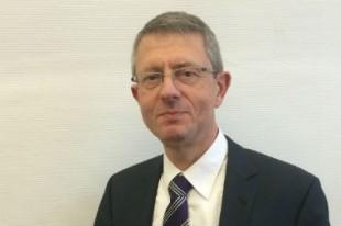 Jean-Pierre Laffite CIPD