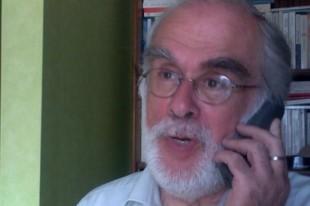 Jean-Yves Gérard, correspondants de nuit