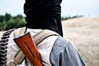 Jihad-islamisme-combattant2